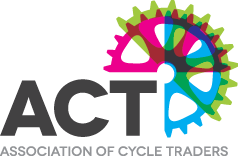 Association Cycling Traders